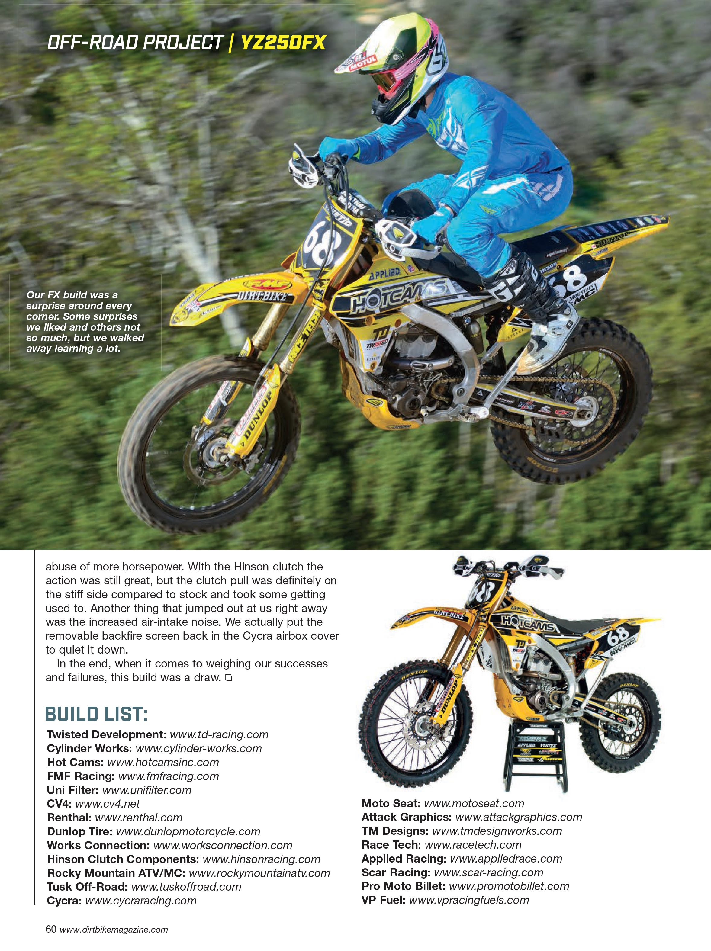 NEW-Hop-up-yz250 p54-60.indd